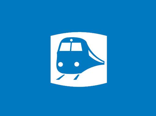 Making Tracks Together – ROADWAY & Irish Rail